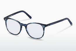 Дизайнерские  очки Rocco by Rodenstock RR419 G