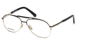 Dsquared DQ5239 028