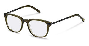 Rocco by Rodenstock RR427 C