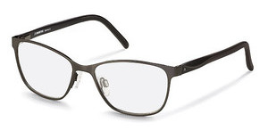 Rodenstock R2351 A