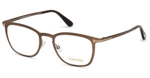 Tom Ford FT5464 038