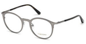 Tom Ford FT5465 014