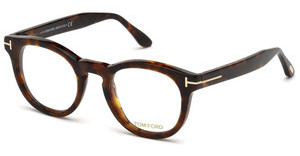 Tom Ford FT5489 055