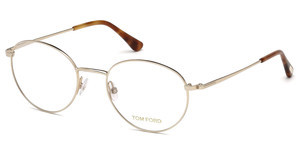 Tom Ford FT5500 028