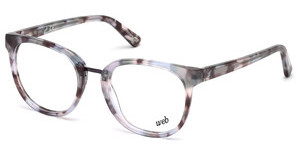 Web Eyewear WE5228 081