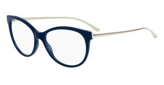 Boss BOSS 0894 0S7 BLUE GOLD