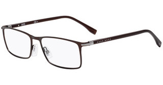Boss BOSS 1006 4IN MTT BROWN