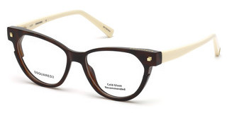 Dsquared DQ5248 053