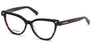 Dsquared DQ5273 056