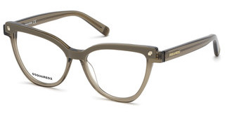 Dsquared DQ5273 059