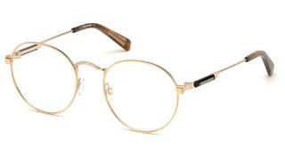 Dsquared DQ5283 032