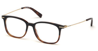 Dsquared DQ5285 056