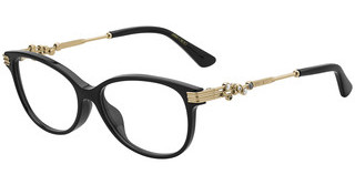 Jimmy Choo JC221/F 807