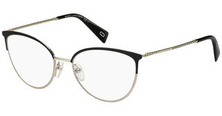 Marc Jacobs MARC 256 2O5