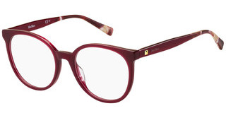 Max Mara MM 1347 JR9