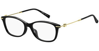 Max Mara MM 1364/F 807 BLACK