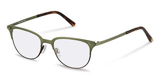Rocco by Rodenstock RR204 D