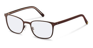 Rocco by Rodenstock RR211 D dark brown