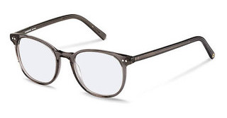 Rocco by Rodenstock RR419 J dark grey
