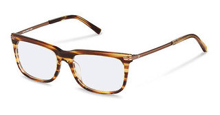 Rocco by Rodenstock RR435 C C