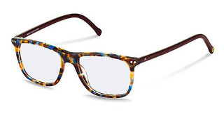 Rocco by Rodenstock RR436 C