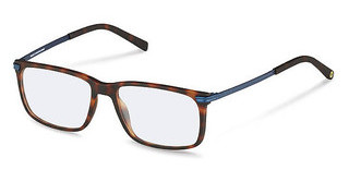 Rocco by Rodenstock RR438 C