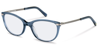 Rocco by Rodenstock RR446 F