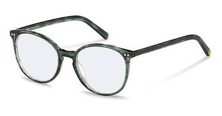 Rocco by Rodenstock RR450 B B
