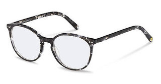 Rocco by Rodenstock RR450 C C