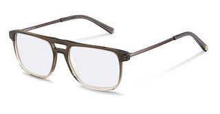 Rocco by Rodenstock RR460 B B