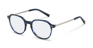 Rocco by Rodenstock RR461 C C