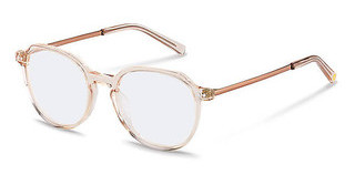 Rocco by Rodenstock RR461 D rose, rose gold