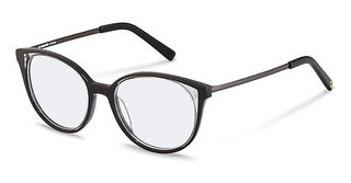 Rocco by Rodenstock RR462 A A