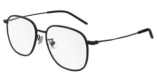 Saint Laurent SL 412 002