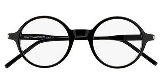 Saint Laurent SL 49 001