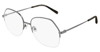 Stella McCartney SC0159O 003 RUTHENIUM