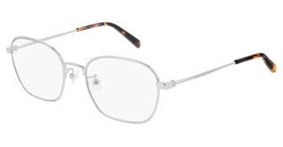 Stella McCartney SC0244O 003