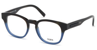 Tod's TO5204 055