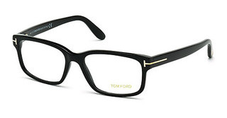 Tom Ford FT5313 002
