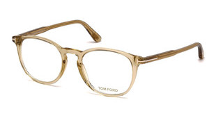 Tom Ford FT5401 045