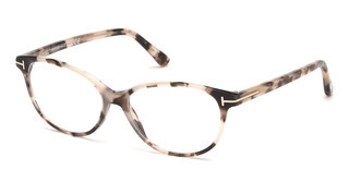 Tom Ford FT5421 056