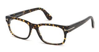Tom Ford FT5432 055