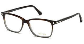 Tom Ford FT5478-B 056 havanna