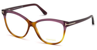 Tom Ford FT5511 056