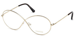 Tom Ford FT5517 028