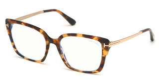 Tom Ford FT5579-B 052