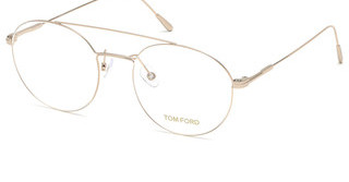 Tom Ford FT5603 028