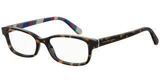Tommy Hilfiger TH 1685 086