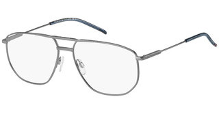 Tommy Hilfiger TH 1725 R81