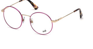 Web Eyewear WE5274 32A